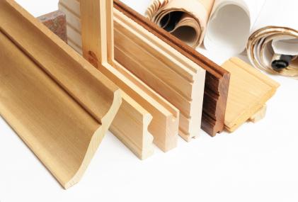 Riparazioni oggetti in legno Milano