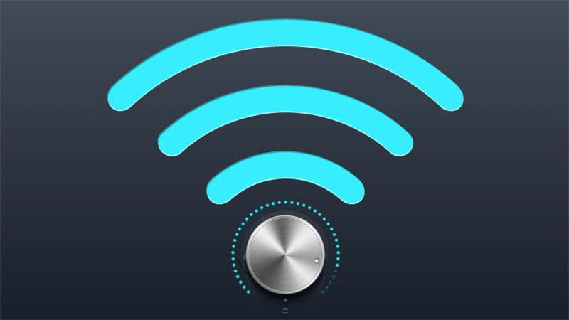 Come migliorare il segnale wifi