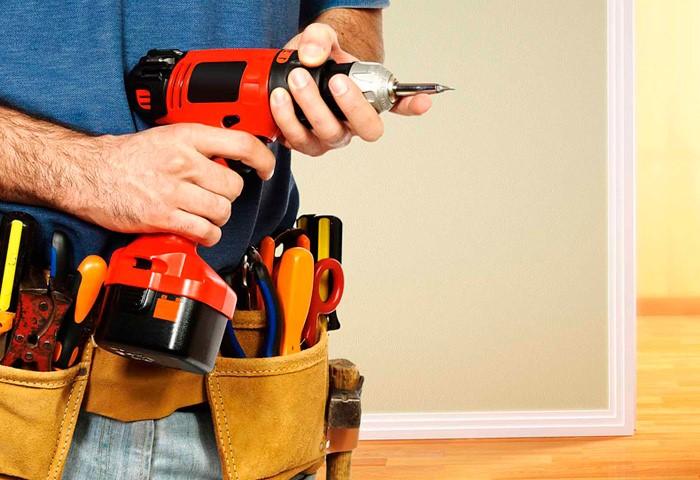 Come riorganizzare la tua casa