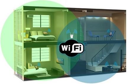 L'importanza di rendere più efficiente la connessione per lo smartworking