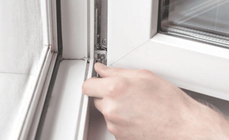 Come rendere più efficienti i serramenti nella casa