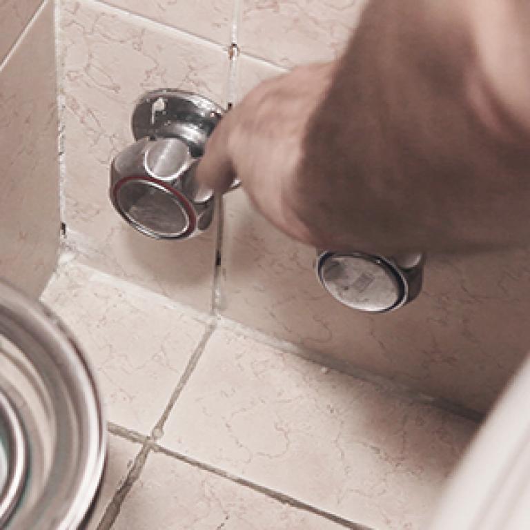 L'importanza della manutenzione alla valvola di chiusura generale dell'acqua