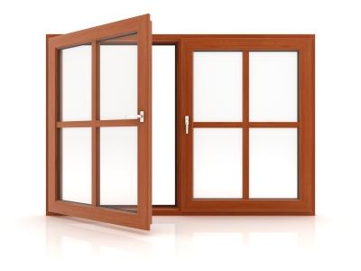 Riparazione e manutenzione finestre Milano