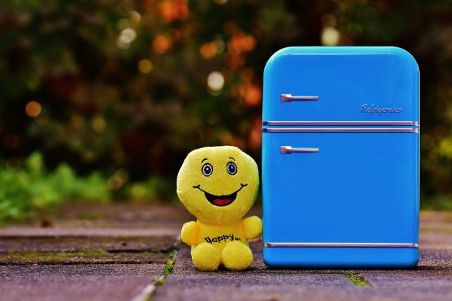 Manutenzione delle celle frigo: come farla e perché è importante
