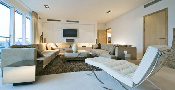 Ristrutturazione appartamenti a Milano