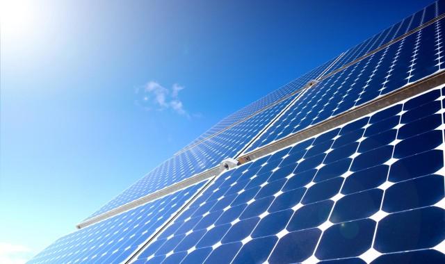 Elettricità ed Energie Rinnovabili a Milano