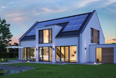 Impianti Fotovoltaici e Geotermici